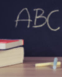 abc-books-chalk-chalkboard-265076.jpg