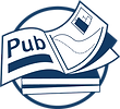 Publication-icon.png