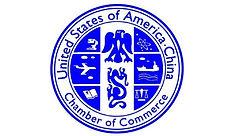 USCCC Logo