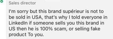 Superior 100% Scam.png