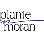 Plante & Moran, PLLC.