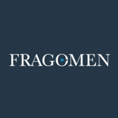 Fragomen, Del Rey, Bernsen & Loewy, LLP, Fragomen Global LLP