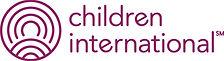 children-international-logo-purple-l.jpg