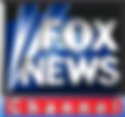 Fox_News_Channel.svg.png