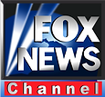 Fox_News_Channel.svg.png