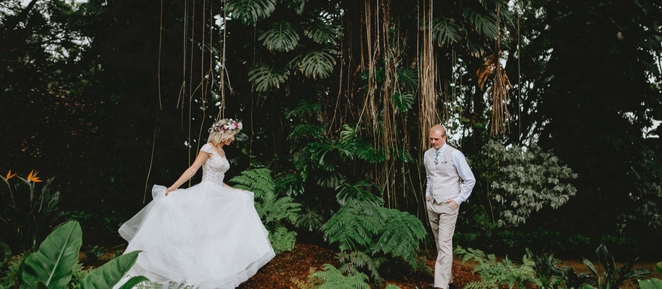 6 CRUCIAL Questions to Ask When Searching for the Perfect Wedding Photographer