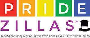 Pridezillas Logo.jpg