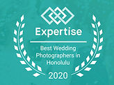 ExpertiseBESTWeddingPhotographers2020.jp