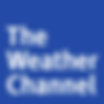 the-weather-channel-logo.png