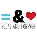 EqualForever.png