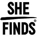 SheFinds-logo.jpg