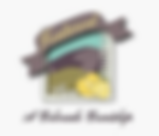 colorado-courtship logo.png
