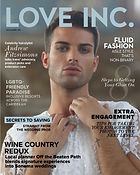 LoveInc.-V8-Cover-1-300x375.jpg