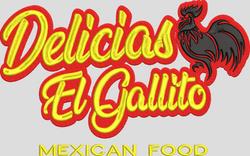 DELISIAS EL GALLO