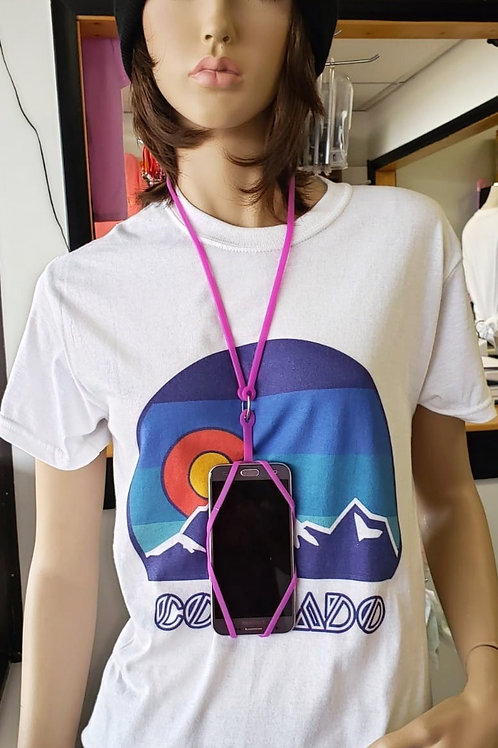 Necklace Lanyard