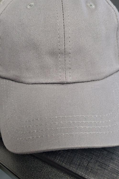 Regular Hats