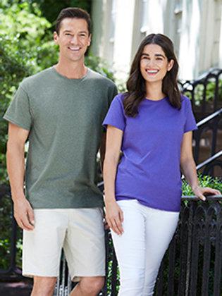 GILDAN Short Sleeve Shirts