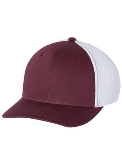 Richardson Fitted Hat