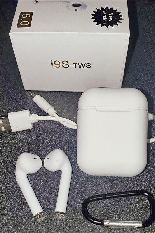 I9S TWS