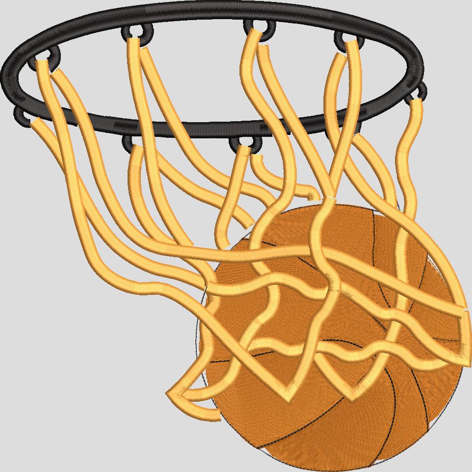 bascket ball