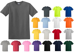 buckwholesale-gildan-tshirt-5000-all-col