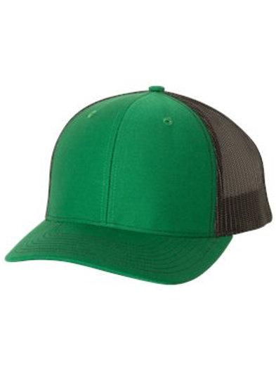 Richardson Snap Back Hat
