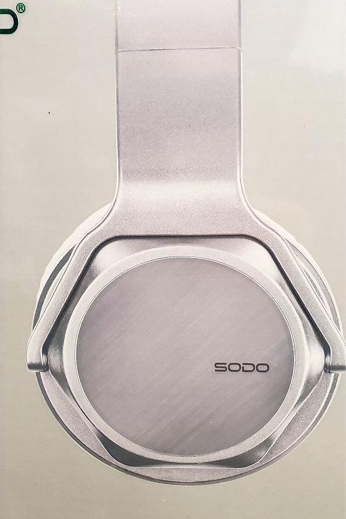 SODO MH3