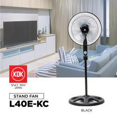 L40E-KC