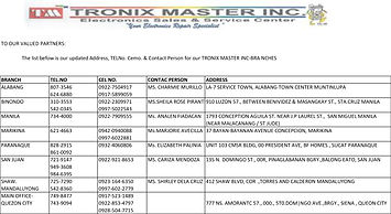 Tronis Master Inc..jpg