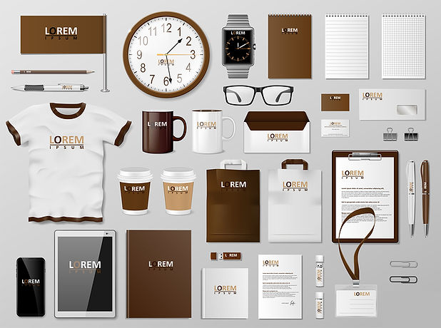 Cincinnati-Promotional-Products-Product-Giveaways-1-1.jpg