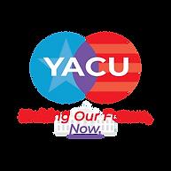 YACU Logo Catchphrase FInal.png