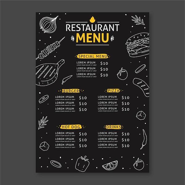 conception-modele-menu-restaurant_23-214