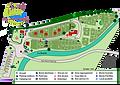 plan du terrain 2018.png