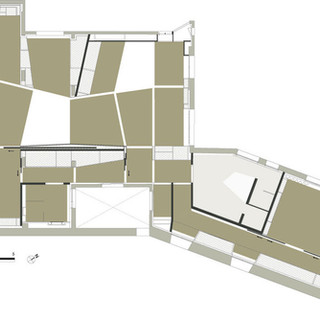 W-plan-de-plafond_full.jpg