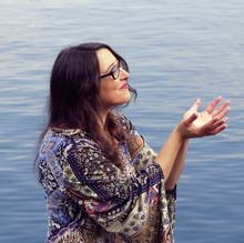Emilie Couturier, piano & récit