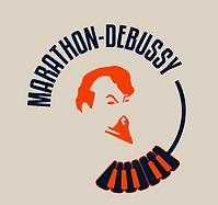 marathon-debussy.png