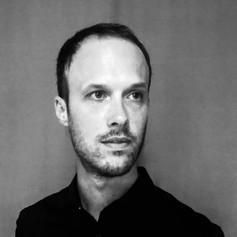 Nicolas Pays, piano