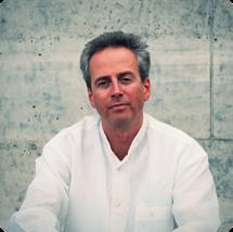 David Harlé, violoncelle