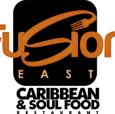 fusion east caribbean.png