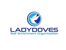 ladydove.png