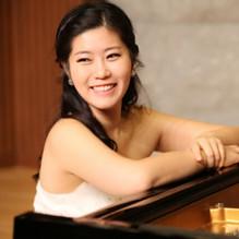 Hansol Noh, piano