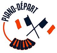 piano-depart.png