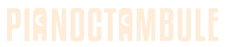 logo transparent .png