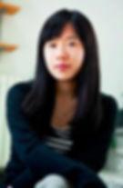 245_huihui_cheng-formatkey-jpg-default.j