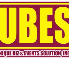UBES.NAME.jpg
