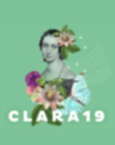 clara19.jpg