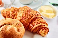 Pianoctambule vous offre  Le Wiener Frühstück :  le petit déjeuner viennois  traditionnel, en musique !