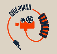 cine-piano.png