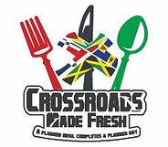 Crossroad%20Logo%20Color%20Ver-450x200%2