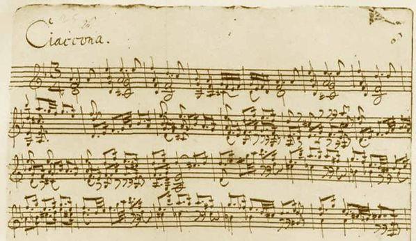 Sonates-et-partitas-pour-violon-de-Bach.